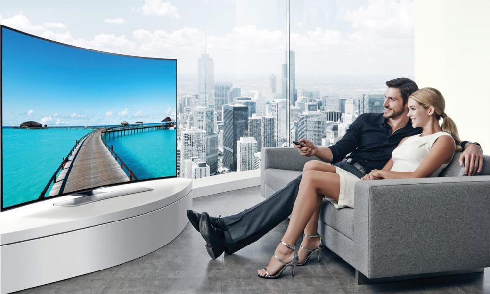 cuando comprar un televisor