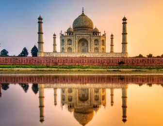 cual es la mejor epoca para viajar a la india