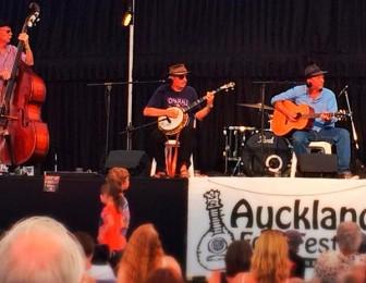 aucland-folk-festival