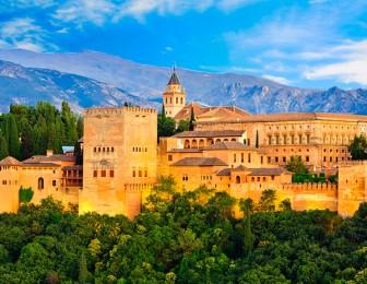 Cu l es la mejor poca para viajar a espa a - Cual es la mejor ciudad de espana ...