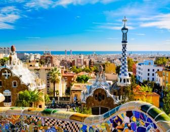 visitar barcelona mejor momento