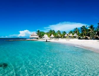 mejor epoca para viajar al caribe colombiano