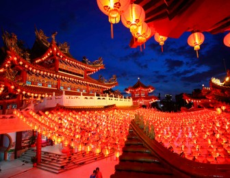 mejor-epoca-para-viajar-a-china-fiestas