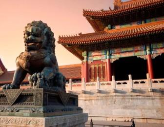 mejor epoca para viajar a china