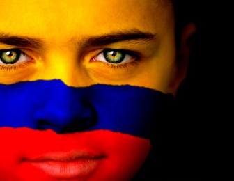 la mejor epoca para viajar a colombia