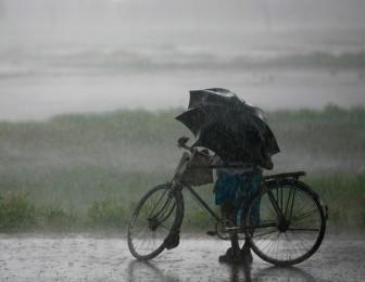 Tailandia viajar monzon