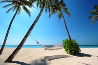 cual es la mejor epoca para viajar a cancun