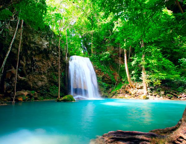 cual es la mejor epoca para viajar a Costa Rica