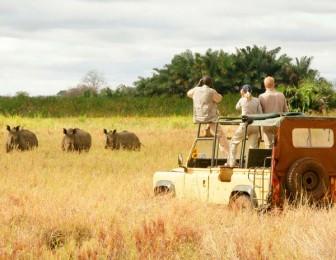 mejor epoca para viajar a kenia