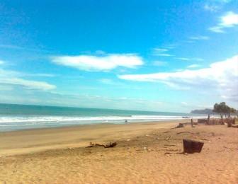 mejor epoca para visitar las playas de ecuador