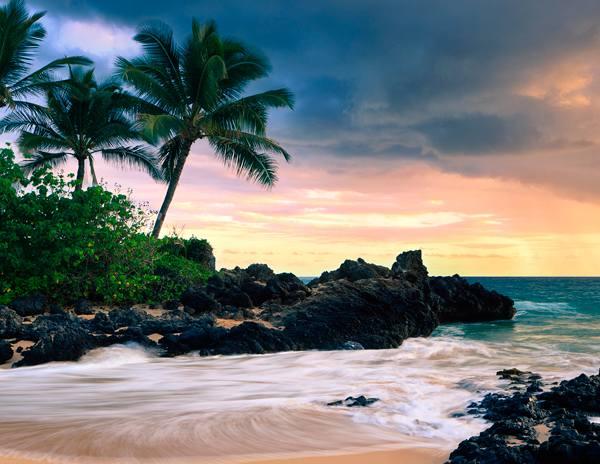 mejor momento para ir a hawaii playa
