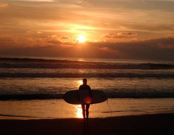 cual es la mejor epoca para viajar a hawaii