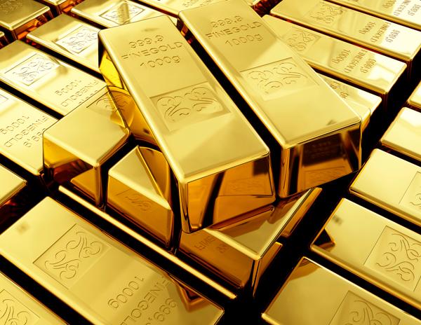 cual es la mejor epoca para vender oro