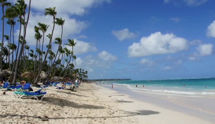 mejor epoca para viajar a la republica dominicana