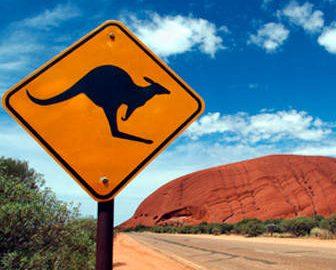 mejor epoca para viajar a australia