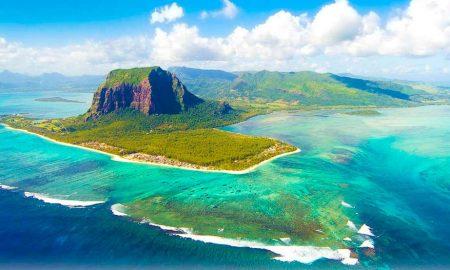 cual es la mejor epoca para viajar a isla mauricio