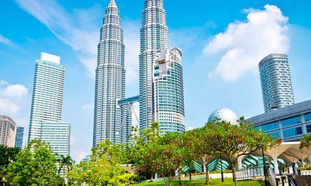 cual es la mejor epoca para viajar a malasia