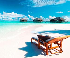 cuando ir a las maldivas