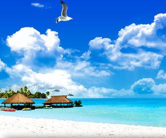 mejor epoca para viajar a isla mauricio