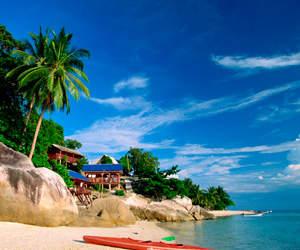 mejor epoca para viajar a malasia