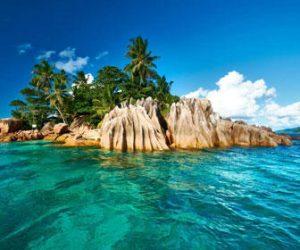 mejor momento para viajar a las islas seychelles