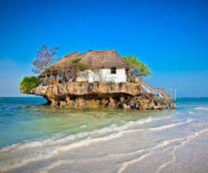 mejor epoca para viajar a tanzania