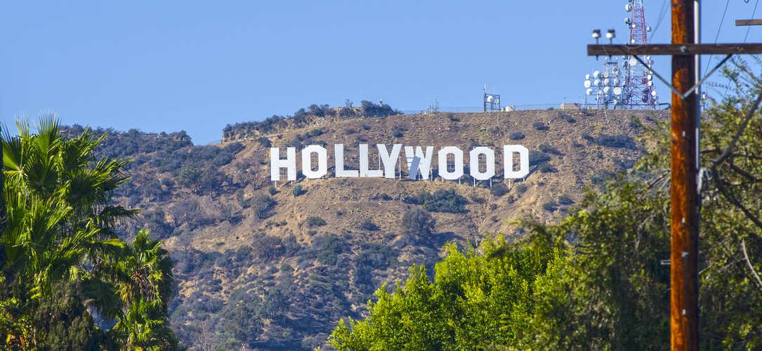 cual es la mejor epoca para viajar a Los Angeles