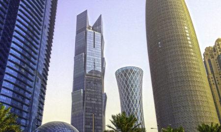 Cual es la mejor epoca para viajar a qatar