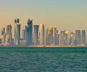 mejor epoca para viajar a qatar