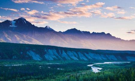 cual es la mejor epoca para viajar a Alaska
