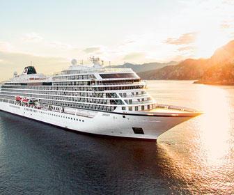 hacer un crucero por el mediterraneo