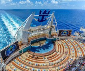 cuando hacer un crucero por el caribe