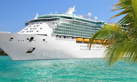 cual es la mejor epoca para hacer un crucero por el caribe