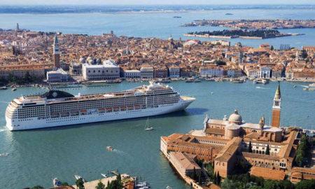 cual es la mejor epoca para viajar por el mediterraneo