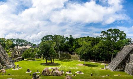 Cual es la mejor epoca para viajar a Guatemala