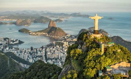 Cual es la mejor epoca para viajar a Río de Janeiro