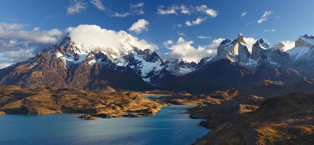 Cual es la mejor epoca del año para viajar a Chile