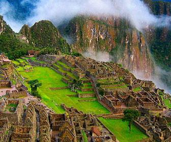 cuando visitar cuzco
