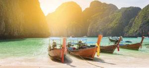 ¿Cuál es la mejor época para viajar a Phuket?